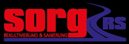 Sorg RS